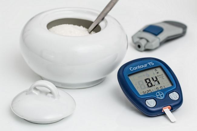 diabetes-ke-karan