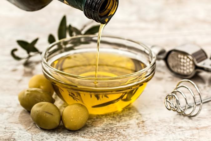 olive oil_2066