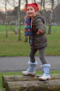 बच्चों की देखभाल – हड्डी टूटने या चोट लगने पर प्राथमिक चिकित्सा