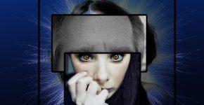 याददाश्त कमजोर होना - आपकी लाइफ स्टाइल हो सकती है वजह