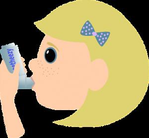 अस्थमा के लक्षण, कारण और घरेलू उपाय