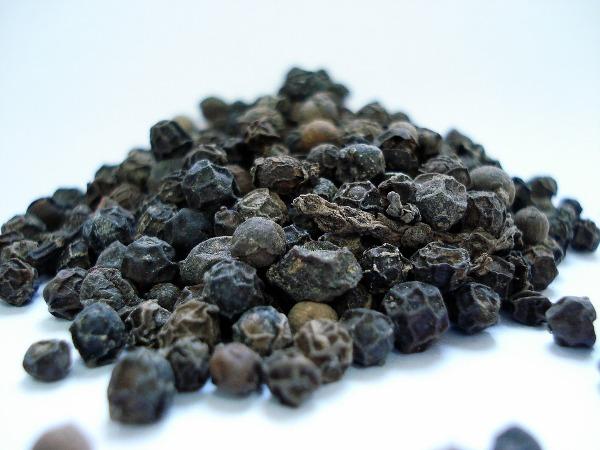 black-pepper01_4763.jpg