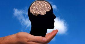 याददाश्त बढाने के उपाय - increase remembering power tips in hindi