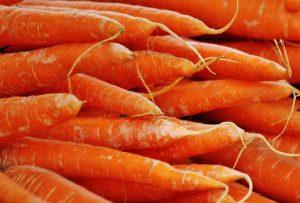 विटामिन ए के स्रोत और फायदे