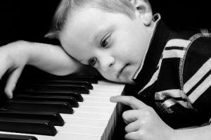 बच्चों में डिप्रेशन के लक्षण