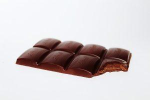 चॉकलेट खाने के फायदे