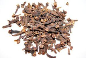 लौंग की चाय के फायदे