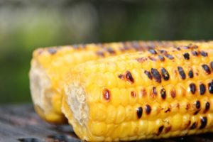 गर्मियों में – स्वीट कॉर्न खाने के फायदे