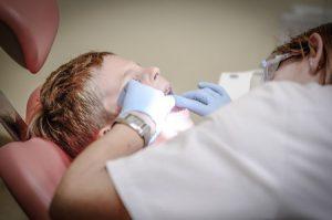 दांत दर्द के घरेलू उपचार