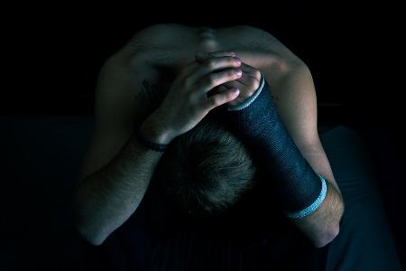 depression_1104.jpg
