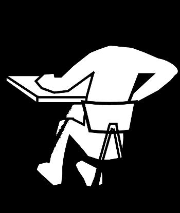 पीठ में दर्द या बैकपेन - अपनाए ये घरेलू टिप्स
