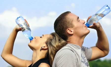 drinking-water_4654.jpg