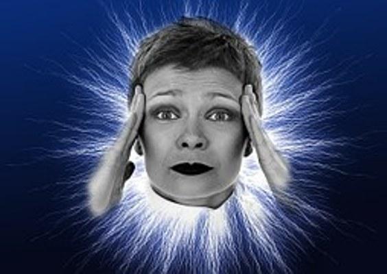 headache_1829.jpg