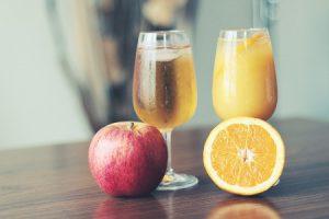 जवां दिखने के उपाय – पियें इन फलों के जूस