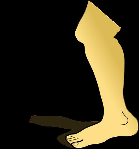 घुटने का दर्द उपाय - Knee pain home remedies hindi