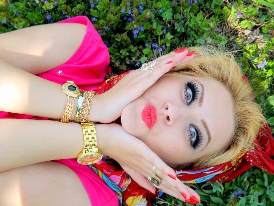 lips_2700.jpg