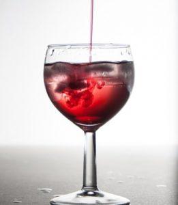 गर्मियों में शरबत पीने के फायदे