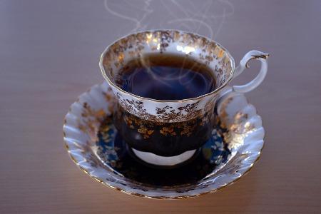 tea-_3984.jpg