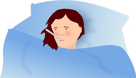 स्वाइन फ्लू के घरेलू उपचार