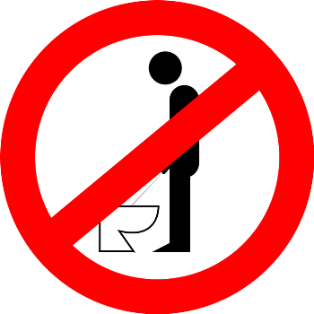 urinating_3627.png