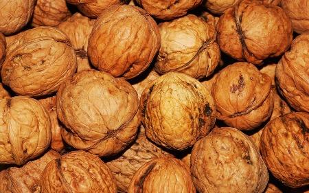 कोलेस्ट्रॉल कम करने के घरेलू उपाय - खाएं यह फल, know about which fruit is cholesterol reducing foods in hindi.