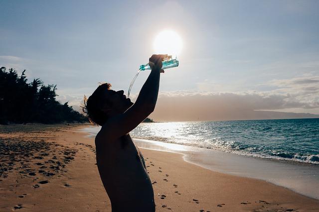 water-drinking-health_2696.jpg