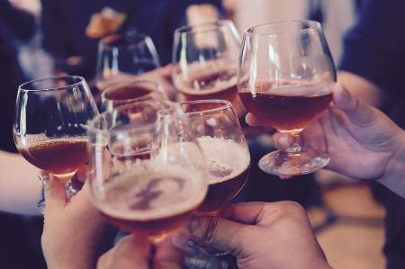 wine_2534.jpg