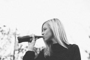 प्रेगनेंसी में सॉफ्ट ड्रिंक से करें परहेज