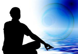 Garmi se kaise bache – yog tips