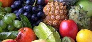 मोटापा घटाने के उपाय –  खाएं यह 7 फल
