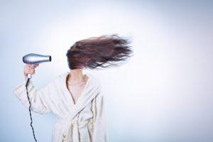 बालों की बदबू के घरेलू उपाय
