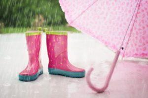 बरसात के मौसम में क्या न खाएं