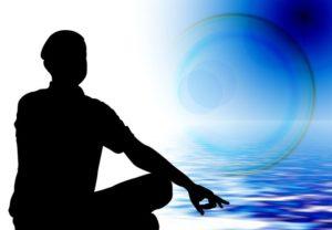 तनाव दूर करने के लिए योग
