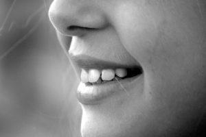 दांत के कीड़े का घरेलु इलाज