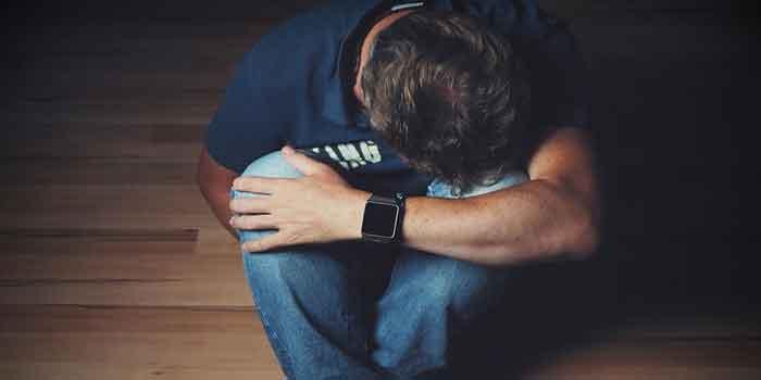 डिप्रेशन को दूर करने के कुछ घरेलू उपाय