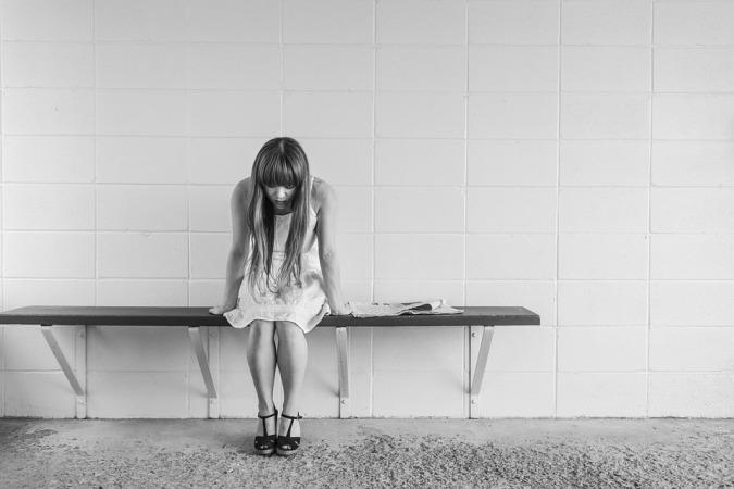 डिप्रेशन या तनाव से छुटकारा पाने के घरेलू उपाय - Depression se chutkara