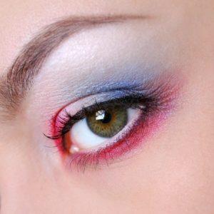 आँख आने का इलाज, कारण और लक्षण