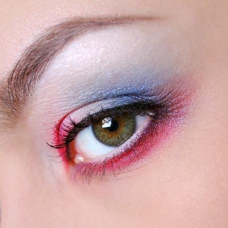 eye69