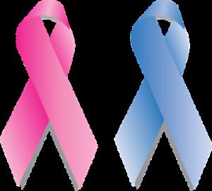 ब्रेस्ट कैंसर से बचने के घरेलू उपाय