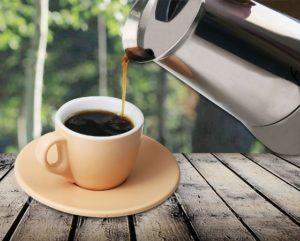 चाय और चॉकलेट के नुकसान – हो सकती है पथरी