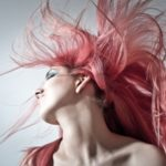 बालों को रंग लगाने के टिप्स