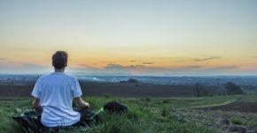 दिमाग तेज करने के लिए योग - Yoga tips for sharp brain or mind in hindi