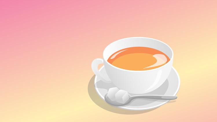 long-ki-chai