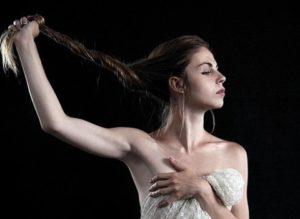 अंडरआर्म्स के कालेपन को दूर करने के उपाय