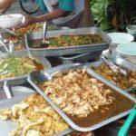 बाहर का खाना खाने के नुकसान