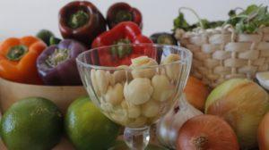 भूख बढ़ाने के उपाय – करें यह योग