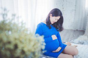 गर्भावस्था में सावधानियां – न करें ये काम