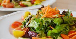 salad-khane-ke-fayade