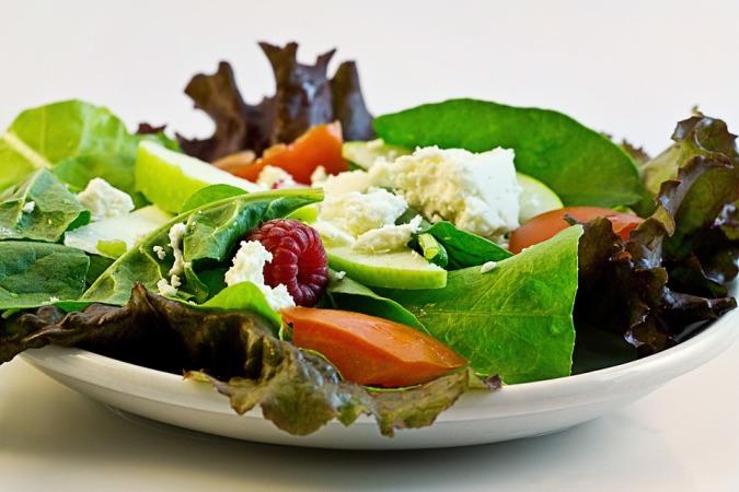 salad-khane-ke-fyade01