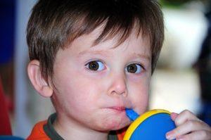 बच्चे की देखभाल – आहार का ऐसे रखें ख्याल